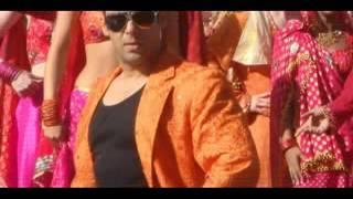 Tenu Leke (Eng Sub) [Full Song] (HQ) With Lyrics - Saalam-E-Ishq A S.flv
