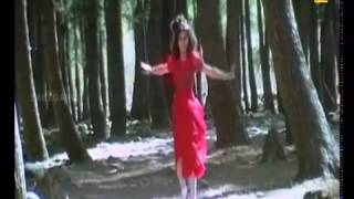 Main Aashiq Hoon Original Video