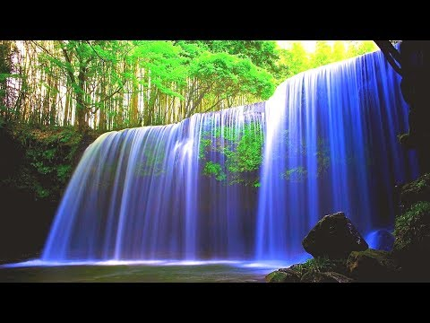 Xxx Mp4 Beautiful Relaxing Music LIVE 247 Music For Stress Relief Meditation Music Spa Music 3gp Sex