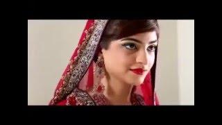 Sila Aur Jannat,, OST  Making...By Mubashir Shaukat