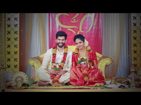 Xxx Mp4 Keerthana Sarath Love Story 3gp Sex