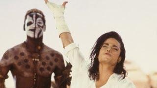 Top 10 Michael Jackson Songs