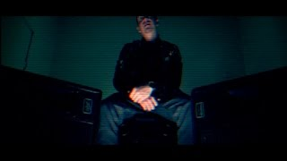 Shane Moyer - Wavy (Official Music Video)
