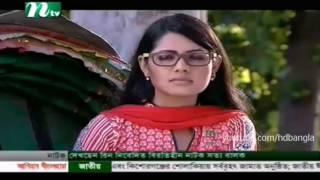 Shotto Balok ft Mosharraf Karim & Tisha Bangla NEW Natok 2013 [HD]