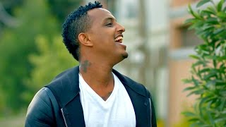 Temesgen Gebregziabher (Temu) - Tibel Zena - New Ethiopian Music 2016 (Official Video)