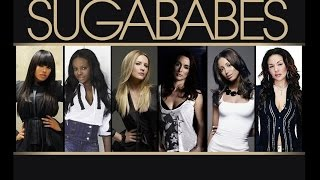 Sugababes :BEST SONGS OF SUGABABES || A Greatest hits collection