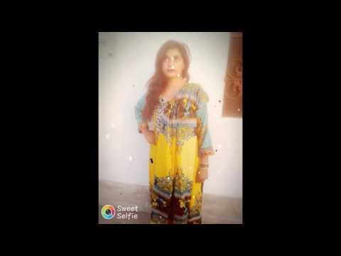 Xxx Mp4 Multani Sexy Bhain Bhai 3gp Sex