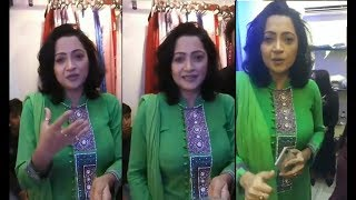 Bangladeshi actress - Tania Ahmed