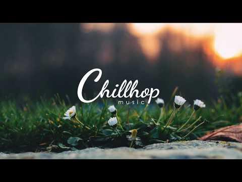 Chillhop Essentials Spring 2016 Jazz · Instrumental · Hip Hop
