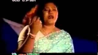 Momtaj Song    Rong Er Bazar Dui kander dui ferosta