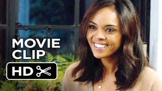 Addicted Movie CLIP - Cell Phone (2014) - Kat Graham, William Levy Drama Movie HD