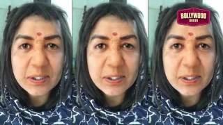 Gaurav Gera's similar reply to Tanmany Bhat