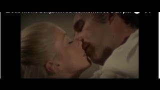 Best Erotic Movie Full movies english 2017   romance movies erotic Good movies