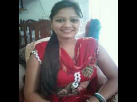 Xxx Mp4 Bangla Aunty Phone Call 3gp Sex