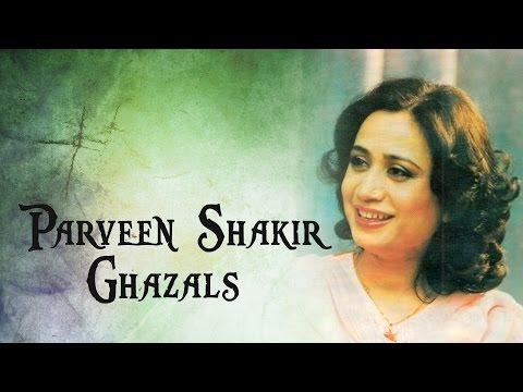 Parveen Shakir Mushaira in India | Wah Wah Kya Baat Hai | Women Mushaira | Ghazal | Bismillah