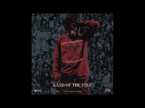 Xxx Mp4 Joey Bada Land Of The Free Official Audio 3gp Sex
