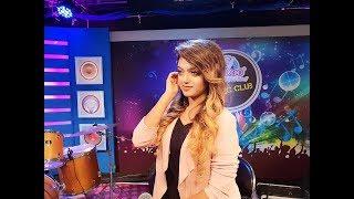 BANGLA SONG | KORNIA & SABBIR | Music Club | Ep 334 | Naheed Biplob | BanglaVision Program