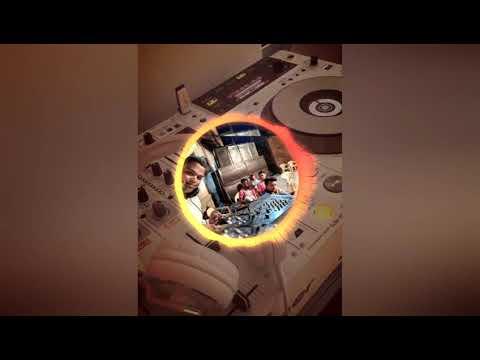 Xxx Mp4 YOGESH DADA CHE HALDI LA DEMO DJ ANKUSH AND DJ CHETAN 3gp Sex