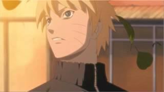 Naruto Shippuuden 284