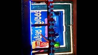 Prem ratan dahan payo dance by mahotsav derabis