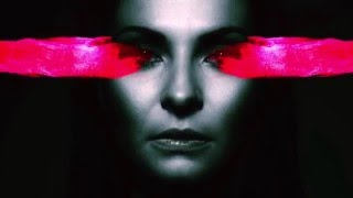 Steven Wilson - Ancestral Ninet Tayeb Vocal Edit Version HQ