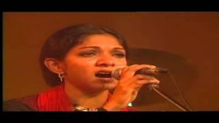 Bangla Band's 'Namaj Amar Hoilo na Adai', 2001
