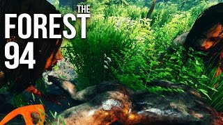 THE FOREST [HD+] #094 - Patch 0.07: Heiße Zwillingsschwestern ♥ ★ Let's Play The Forest