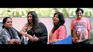 രാവിലെ തന്നെ കോഴി ഇറങ്ങിട്ടു ഉണ്ടല്ലോ ...! # Malayalam Comedy Scenes # Malayalam Movie Comedy Scenes
