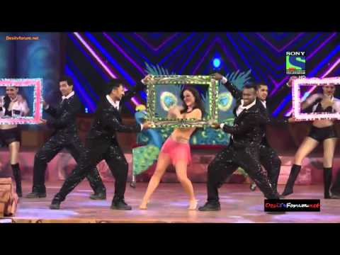 Xxx Mp4 Elli Avram Hot Performance On Umang 2015 MP4 HD 720pWapCot Com 3gp Sex