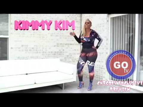 The Real Boss Moms Of Chicago(sneakpeek) CHRGOTV EXCLUSIVE LOOK