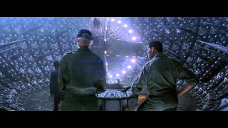 Event Horizon 1997 - The Core  |HD|