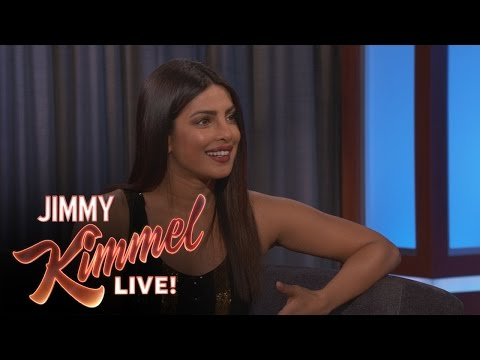 Xxx Mp4 Priyanka Chopra On Going To The Met Gala With Nick Jonas 3gp Sex