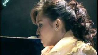 The Next One: Sarah Geronimo - Forever's Not Enough