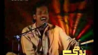 ,Saraiki Mazahiya song for unmarried people,Aba shadi!