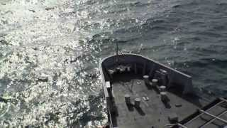 Atalante : Exercice Golden Star avec la marine chinoise