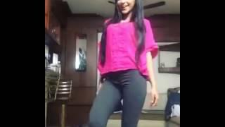 Beautiful dance on Pranda song Kaur B