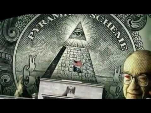 The Apocalypse Conspiracy 2013 Illuminati World War III Underway