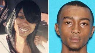 Teen Confess To Murdering Her Boyfriend On Facebook