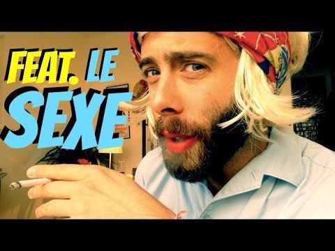 Xxx Mp4 Tristan Lopin Feat LE SEXE 3gp Sex