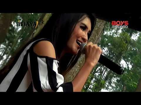 """Nella Kharisma """"Rakuat Mbok"""" Live Baturaden 2017 [Official Video HD]"""