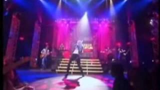 Hannah Montana - Who Said - Official Music Video (HQ)