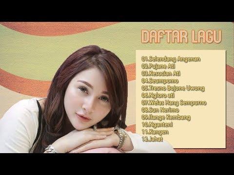Lagu Jawa Terbaru 2018 Pop Jawa Terpopuler