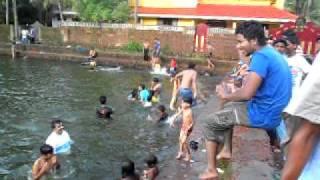 VALIYA KULAM. Kannur city. India, rushdi9995256729@gmail.com