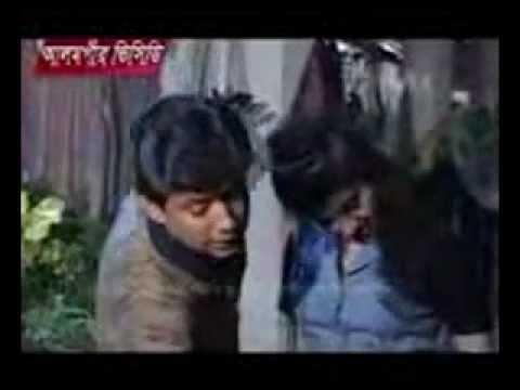 Koto Je Sagor Nodi Kumar Sanu   YouTube 320x240