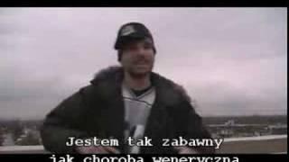 Everyday Normal Guy POLSKIE NAPISY (PL)