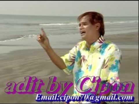 chittagong new song siraj 6. by cipon.mpg