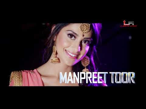 Xxx Mp4 Bhangra Paundi PBN Manpreet Toor Feat Sharky P 3gp Sex