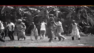 SERGE GNAKALÉ et MARTHE KOUAKOU/ Jesus digbo Louange/offrande de ma vie/gospel/afrique/afric
