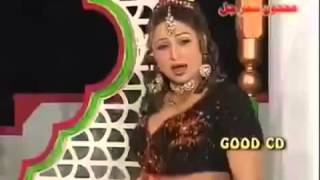 Akh Mar K Akhian Lrana Aen - Anjuman Shehzadi Hot Mujra Performance