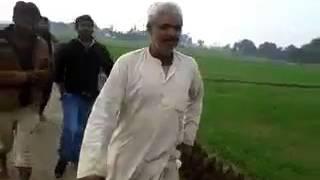 Bihari hot gaali (part2)